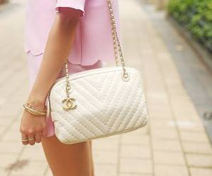 accessories, sweet, and fashion style image