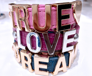 bracelet, cool, and Dream image