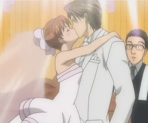 itazura na kiss, anime, and kiss image