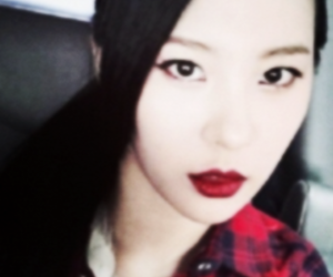 icons, sunmi, and icons kpop image
