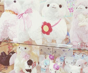 accessories, kawaii, and pastel image
