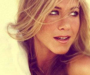 Jennifer Aniston and actress image