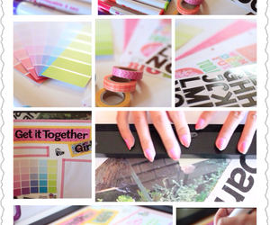 diy, do it, and Easy image