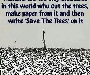 people, save the world, and true image