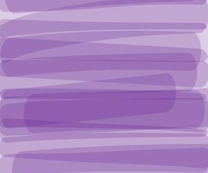 pretty, purple, and violet image