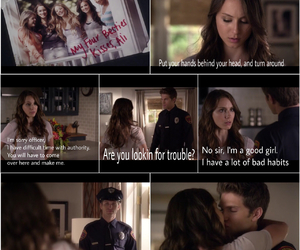 lol, spoby, and OMG image
