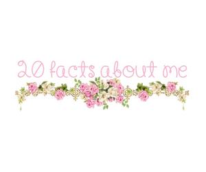 20 and me image