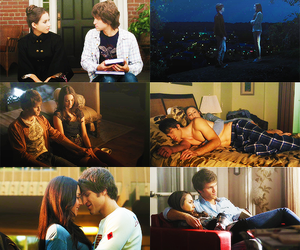 pretty little liars, keegan allen, and spencer and toby image