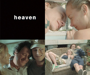 abbie cornish, heath ledger, and candy image
