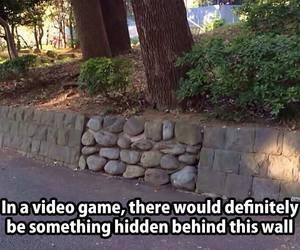 game, funny, and joke image