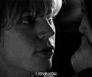 love, american horror story, and ahs image