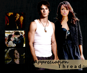 ian somerhalder, the vampire diaries, and damon salvator image