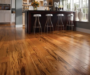wood floor, wood flooring, and hard wood floors image
