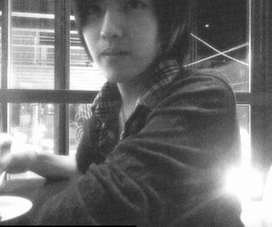 predebut and kris image