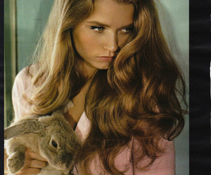 abbey lee, Abbey Lee Kershaw, and model image