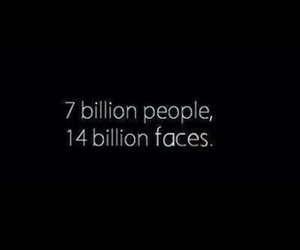 face, people, and true image