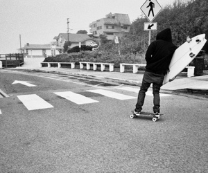 skate and surf image
