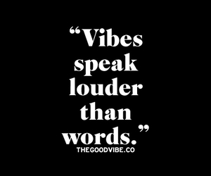 quotes, vibes, and words image
