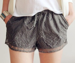 in love, lace, and trends image