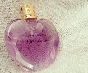 perfume and princess image