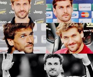 Juventus, fernando, and llorente image