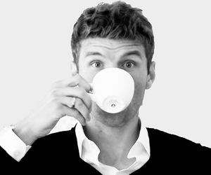 germany, thomas muller, and coffe image