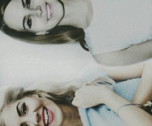 lana del rey, marina and the diamonds, and grunge image
