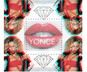 my life, queen bey, and yonce image