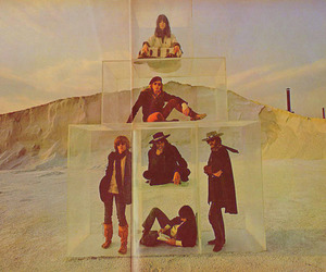 1968 and jefferson airplane image