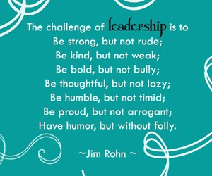 quotes, leadership quotes, and famous leadership quotes image