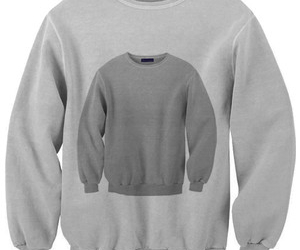 sweater and jumper image
