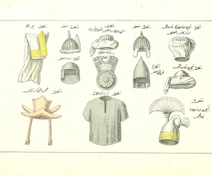 clothing, uniforms, and illustration image