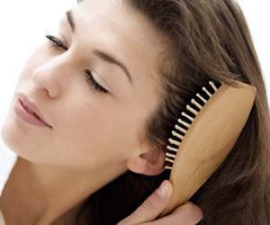 hair, hair care, and beauty image