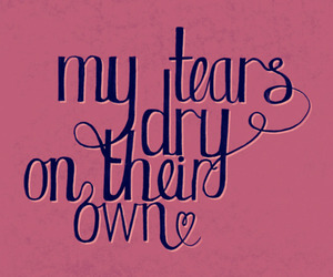 Amy Winehouse, tears, and text image