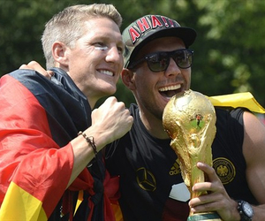 germany, german, and sport image