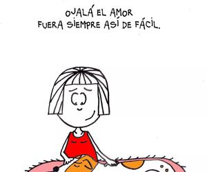 Image by Paloma