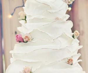 beautiful, bridal, and food image