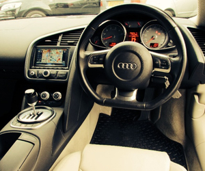 all, audi, and cars image