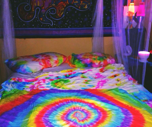 beach, cool, and room decor image