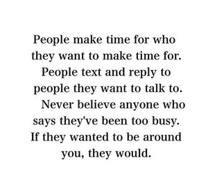quotes, people, and time image