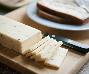 food, cheese, and photography image