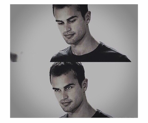 four, likes, and insurgent image