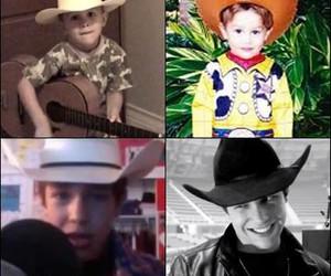 cowboy, perfect boy, and mahomies image