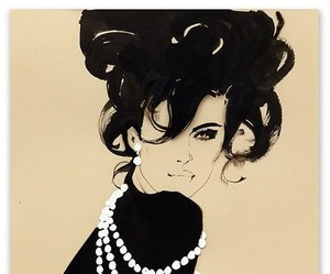 art and pearls image