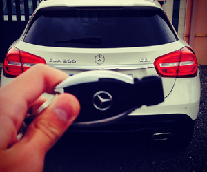 gla, key, and luxe image