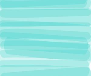 aqua, background, and calm image