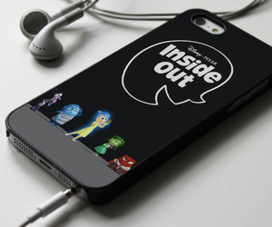 disney, iphone 4 case, and iphone 4s case image