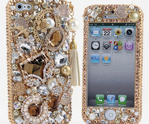 case, cell phone, and design image