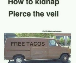 funny, lol, and mike fuentes image