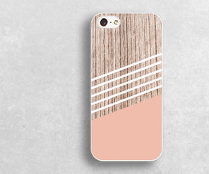 iphone 4s cases, cases for iphone 6, and soft iphone 5s cases image